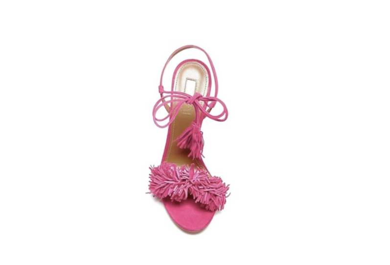 file:///Users/marinalz1/Desktop/Wild%20Thing%20Suede%20Sandals%20in%20Pink%20by%20Aquazzura%20_%20Moda%20Operandi.html