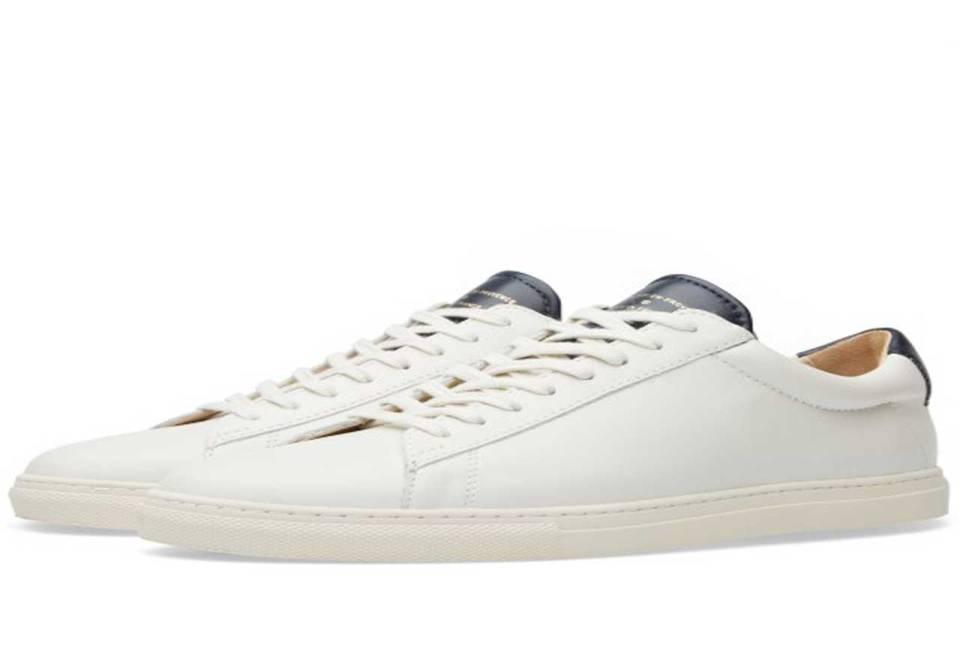 http://www.endclothing.com/us/brands/zespa/zespa-zsp4-sneaker-zsp4-ownnp.html