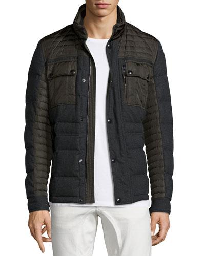 http://www.bergdorfgoodman.com/Belstaff-Hawkley-Mixed-Media-Flannel-Jacket-Eastham-Coated-Slim-Fit-Moto-Jeans/prod113030004/p.prod?eVar4=You%20May%20Also%20Like