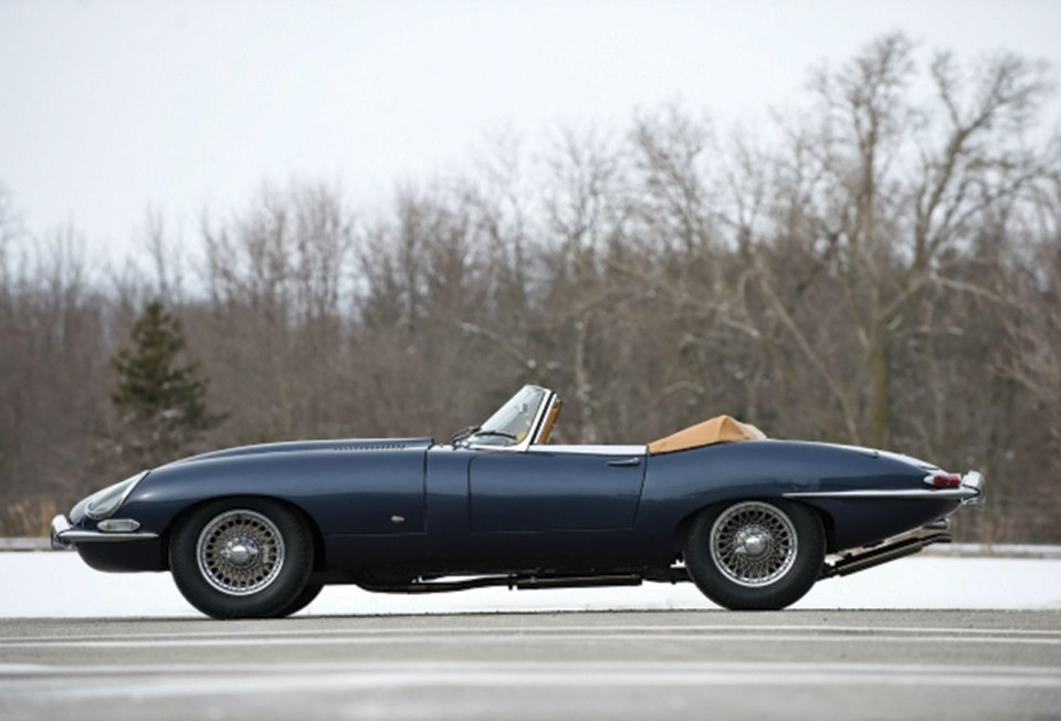 http://www.boldride.com/ride/1961/jaguar-series-1-e-type-roadster