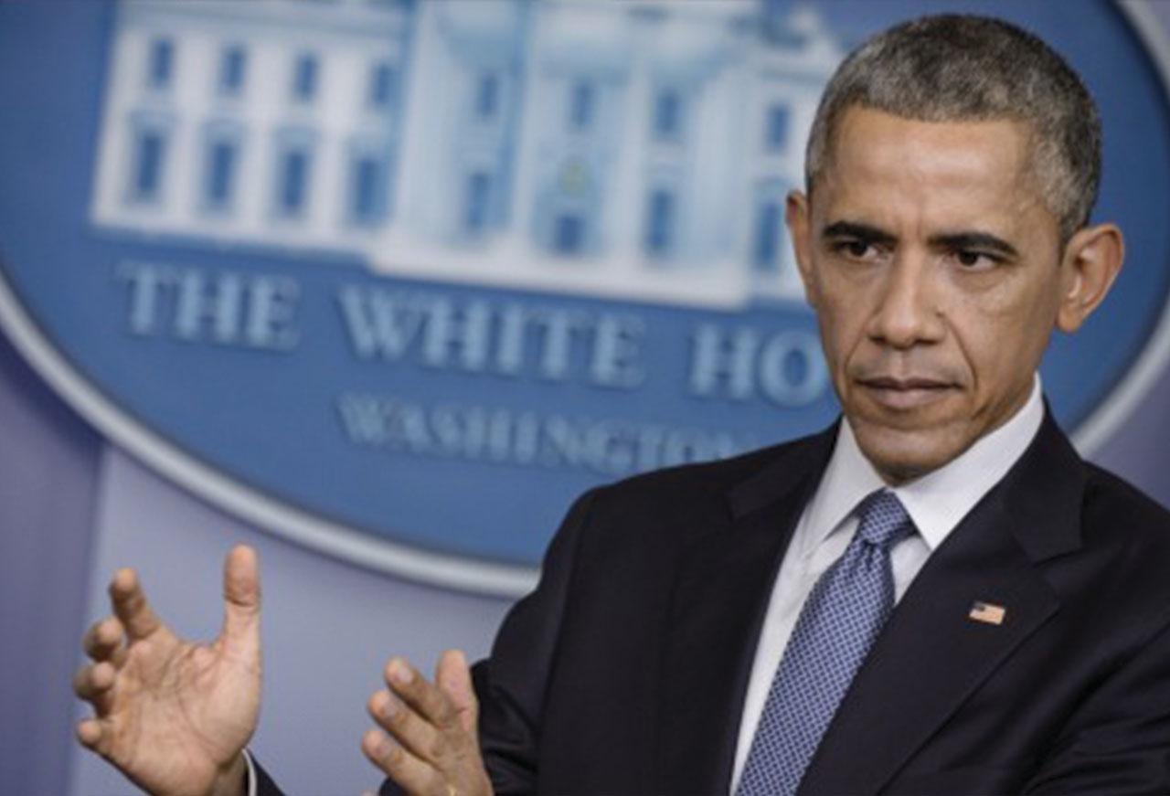 http://www.huffingtonpost.com/2014/12/19/obama-cuba_n_6354872.html