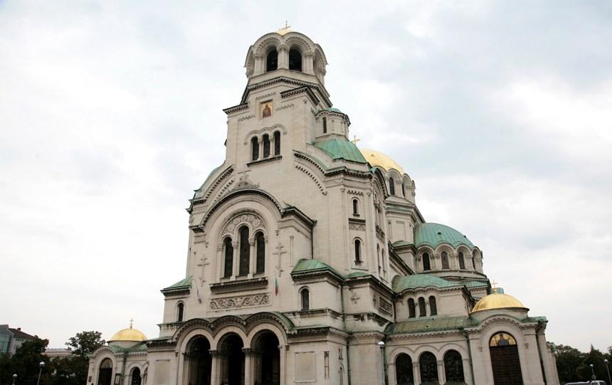 BULGARIA4