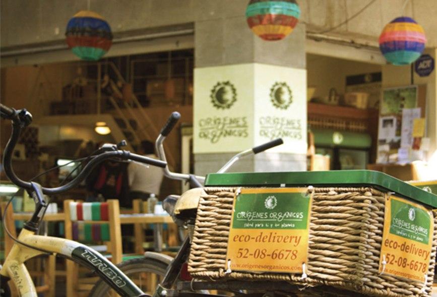 Foto: http://www.nosotras.com.mx/10-tiendas-organicas-en-el-d-f/