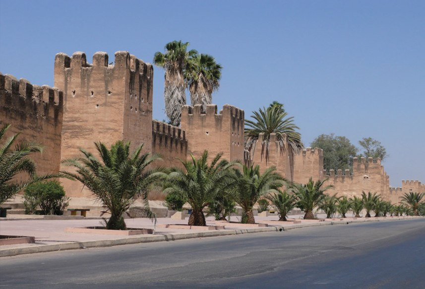Foto: http://www.andotravel.com/travel/taroudant-shore-excursion-from-agadir/