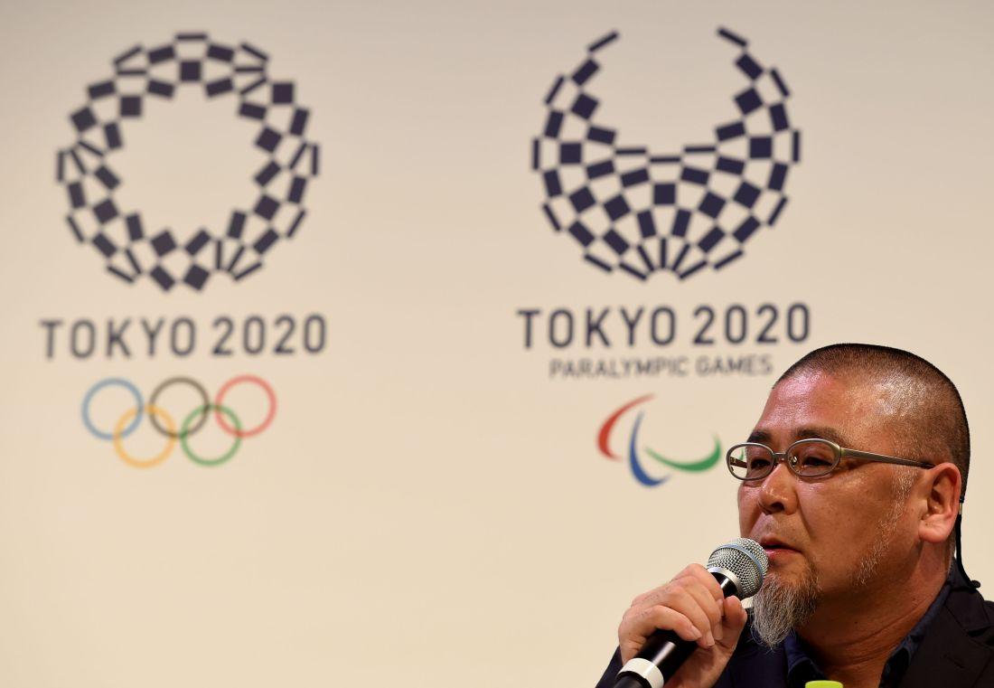 OLY-TOKYO-2020-LOGO-JPN