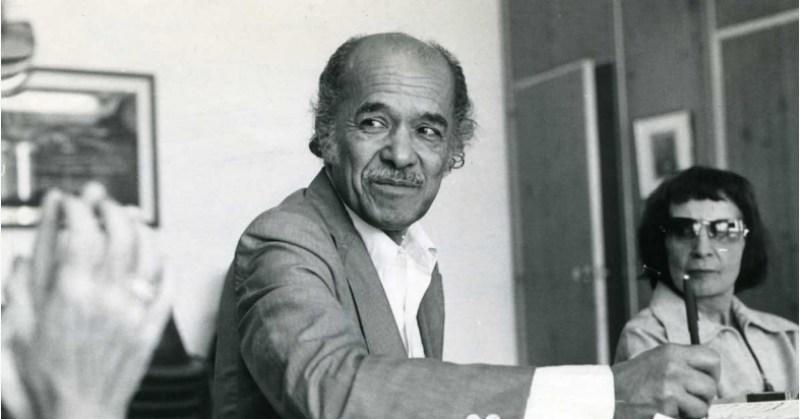 Juan-Acha.-Archivo-Mahia-Biblos-787x412