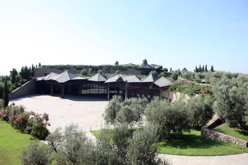 Toscani 2010 (79)
