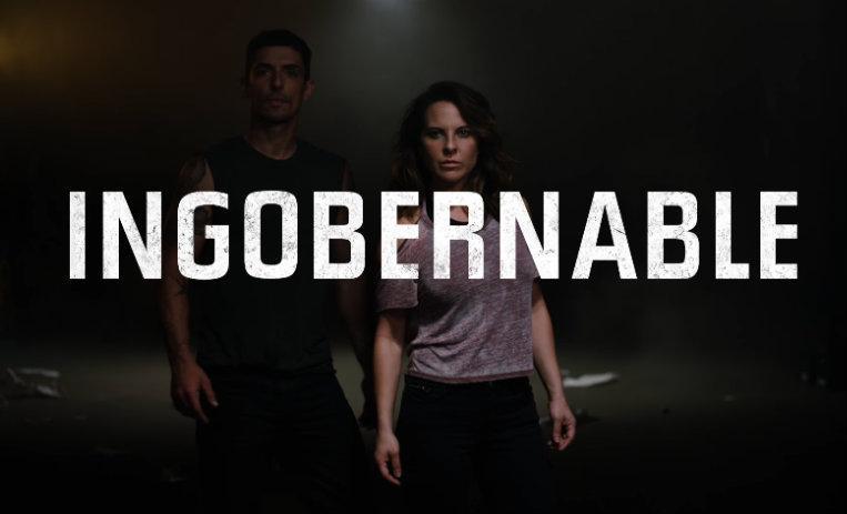 ingobernable_segunda_temporada