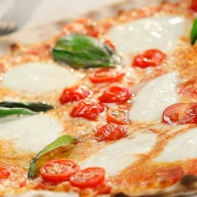 Las pizzerías de la CDMX que no te puedes perder