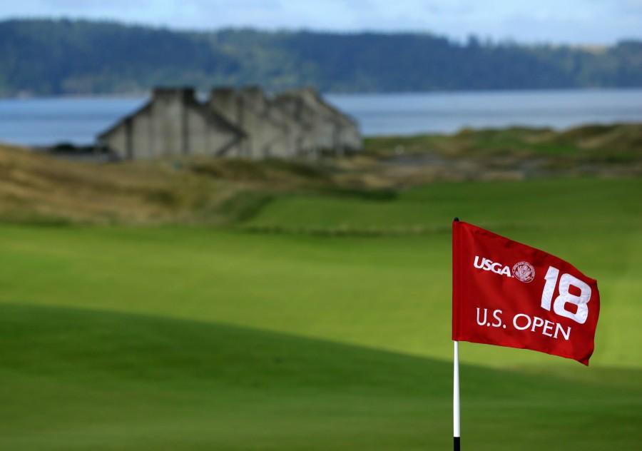 1US-Open-Golf2-1787x1254