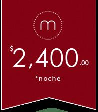 precios-suites-alberca