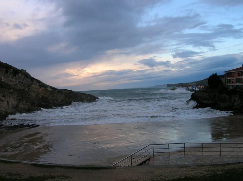 playa - sablon.jpg