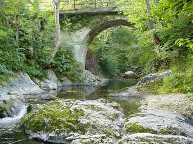 puente viejo4