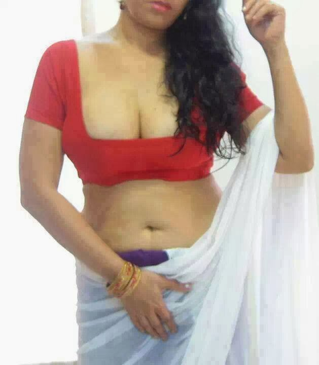 Very beautiful desi body