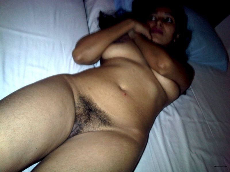 image Super fucking hot bangalore friend