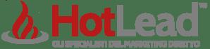 Logo-HotLead-HD-SN-e1431522409396