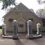 Montville, Queensland