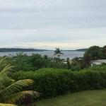 Deco Stop, Espiritu Santo, Vanuatu