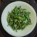 Spring-Fresh Salad