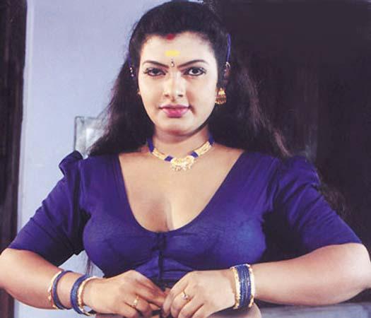 Hot Mallu Aunty Sajini Photos Mallu Masala Masala Photos Mallu Aunty