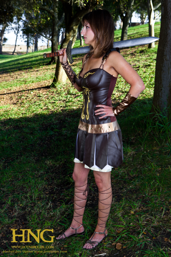 hot-nerd-girl-xena-7-yes