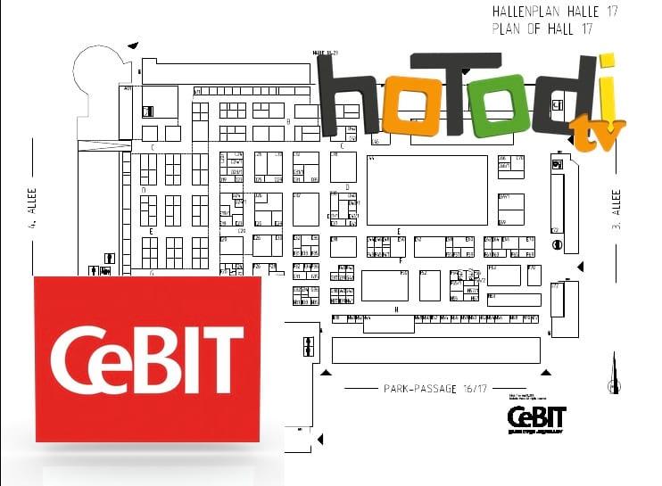 cebit2013
