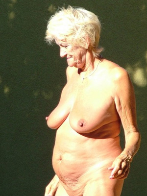 mature bbw wife
