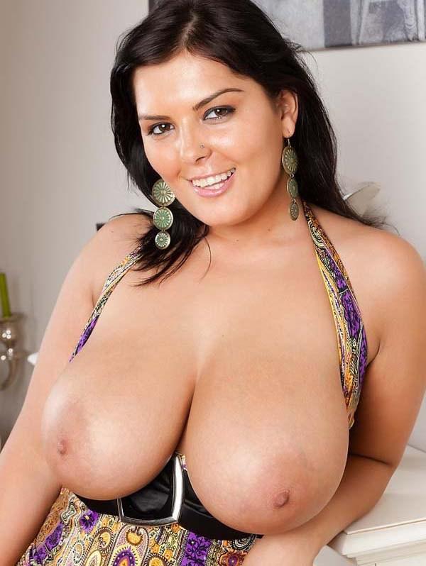 nude divya aunty