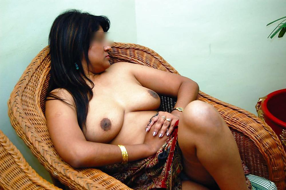 tight salwar kameez punjabi