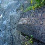Nighttime Closure Effective Immediately at Skinnydipper Hot Springs in Idaho