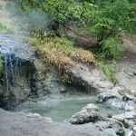 Idaho Hot Springs Photo Submissions