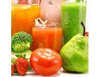 Напиток фруктово-овощной