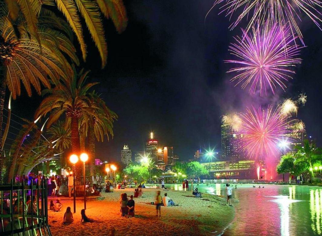 Туры из Житомира в Египет в январе 10