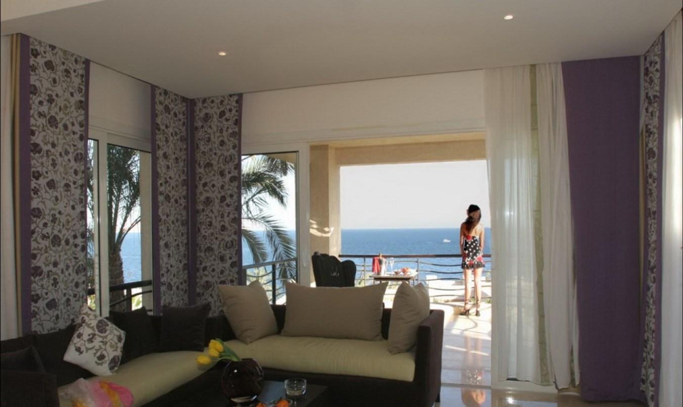 туры_в_отель_Grand_Rotana_Resort_&_Spa_5_26