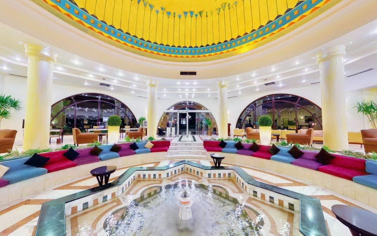 туры_в_отель_Nubian_Village_5_2