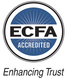 ECFA_Accredited_Final_RGB_ET2_Med_Web
