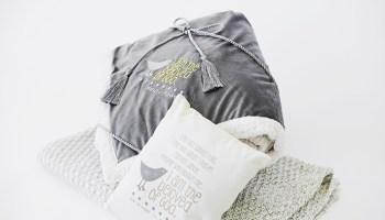 blanket700x400