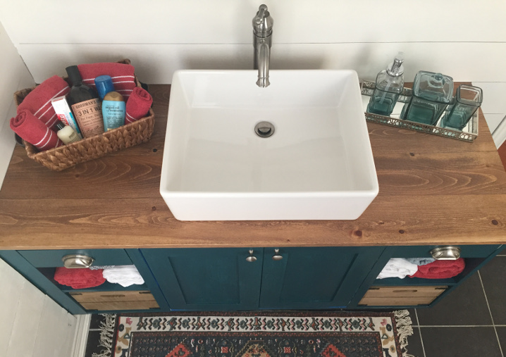 bathroom-makeover-reveal-feat