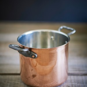 pure copper cookware, copper skillet, copper, american copper, american copper cookware, cooking with copper, heavy copper, pure copper skillet, tin-lined copper, tin copper, copper skillet, copper cookware skillet, pure copper, pure metal, pure copper cookware, tin-lined copper, tinned copper