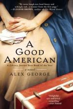 The Houseful Reads: A Good American
