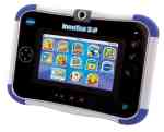 VTech Innotab 3S with Kid Connect: Review and Giveaway