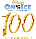 Disney On Ice Celebrates 100 Years: A Reflection