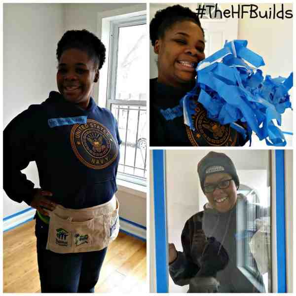 Windy-City-Habitat-Women-Build