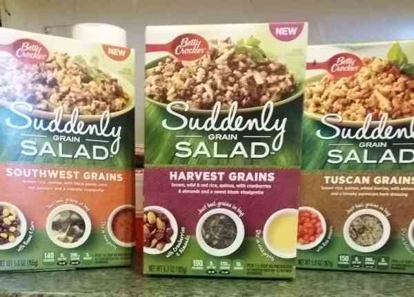 Suddenly-Grain-Salad