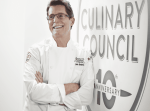 Rick Bayless Culinary Council