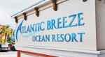Atlantic Breeze Ocean Resort, Myrtle Beach