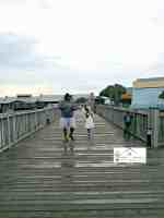 Eight Family Attractions in Myrtle Beach