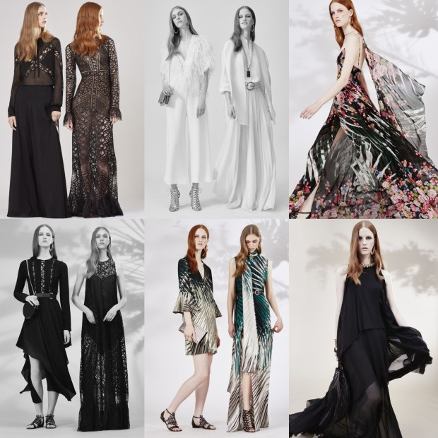 elie-saab-003-1366_Fotor_Collage
