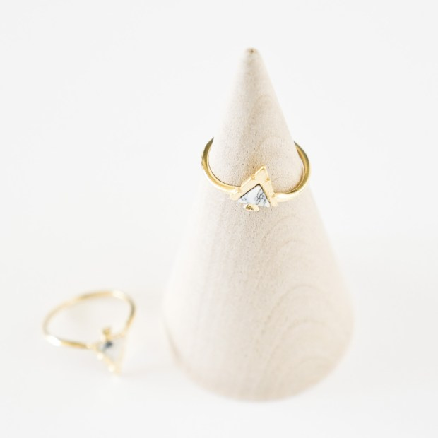 arrow-stone-ring-2