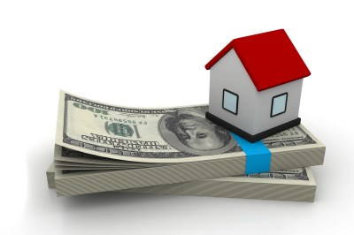 The 3 Important Items before Getting a House Loan Interest | houseloaninterest